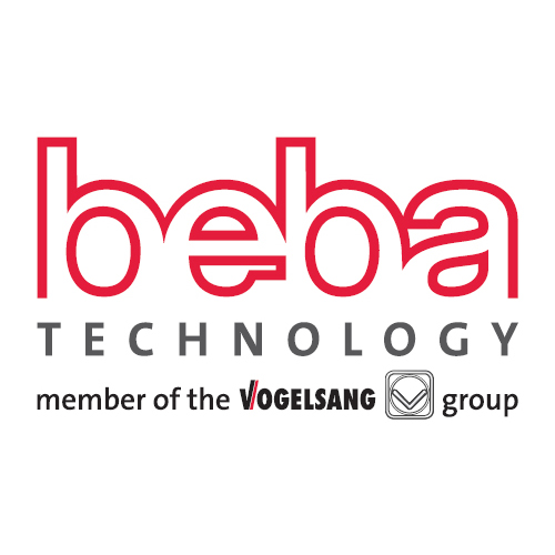 Beba Technology