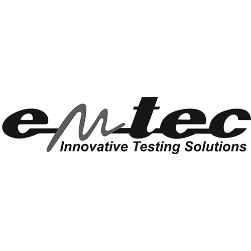 Emtec - Innovative Testing Solutions