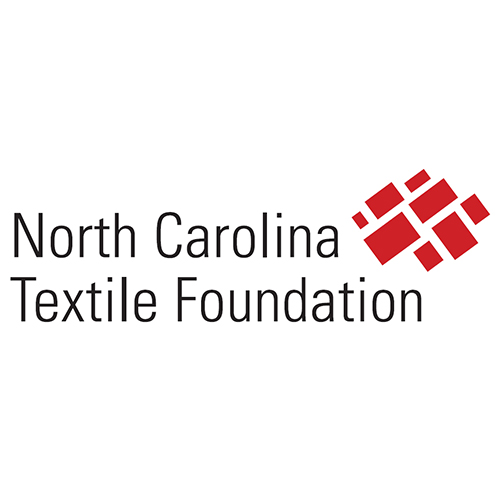 North Carolina Textile Foundation