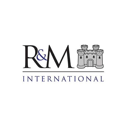 R&M International