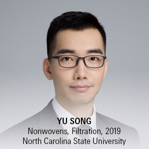 Yu-Song