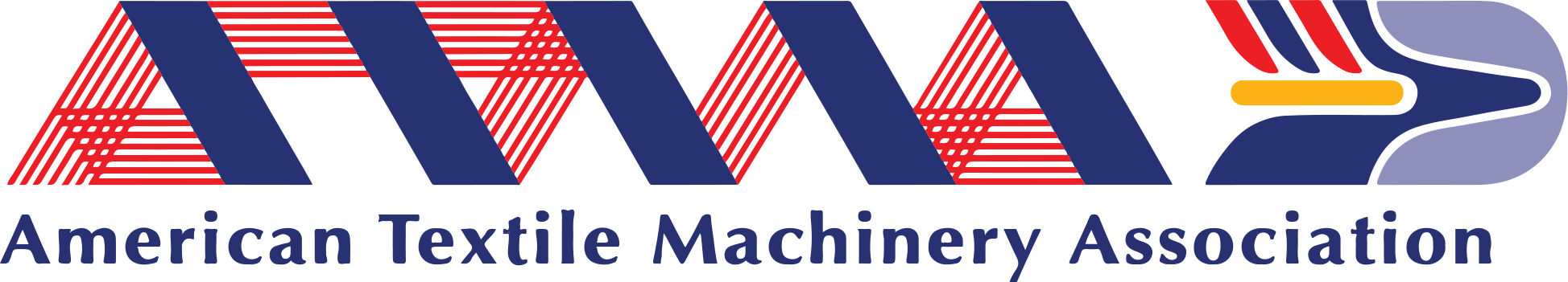 American Textile Machinery Association