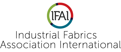 Industrial Fabrics Association International (IFAI)