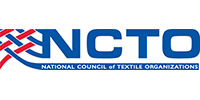 National Council of Textile Organizations (NCTO)