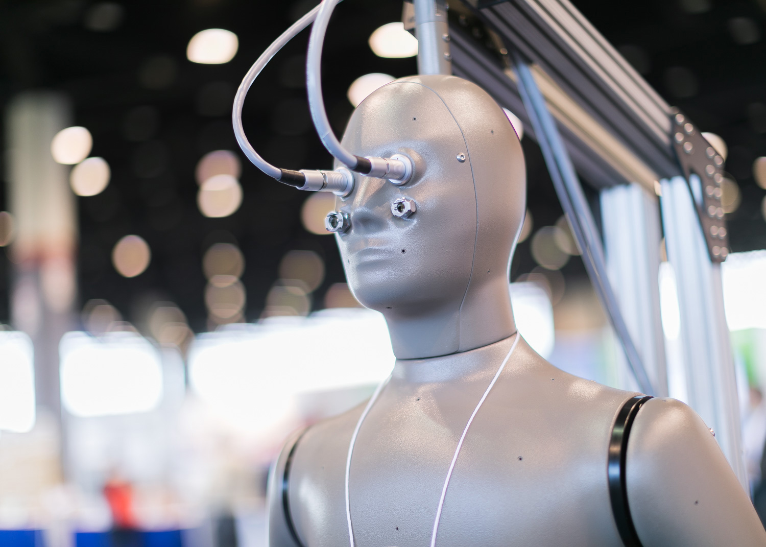 Techtextil North America 2020 - Learn The Facts