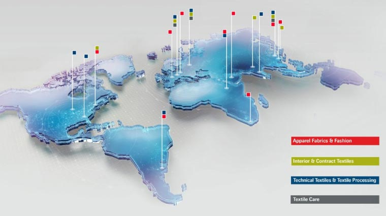 Texpertise Network