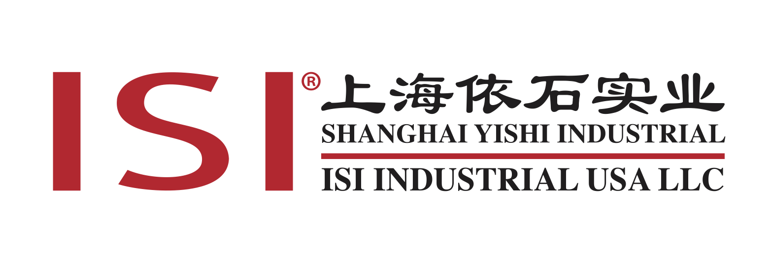 ISI Industrial