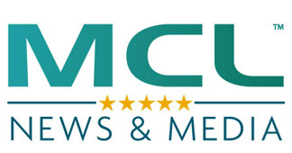 MCL News and Media logo